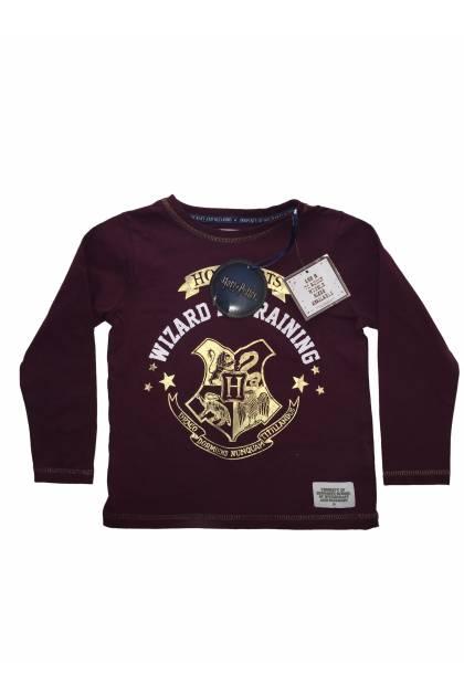 Блуза Harry Potter