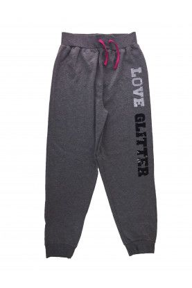 Athletic Pants PRIMARK