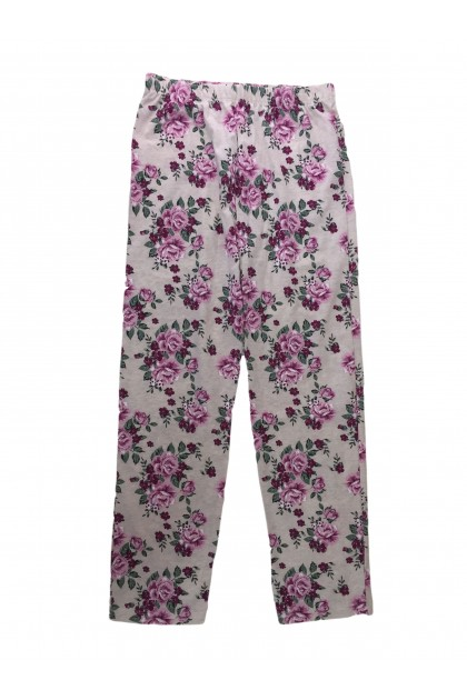 Долнище пижама PRIMARK