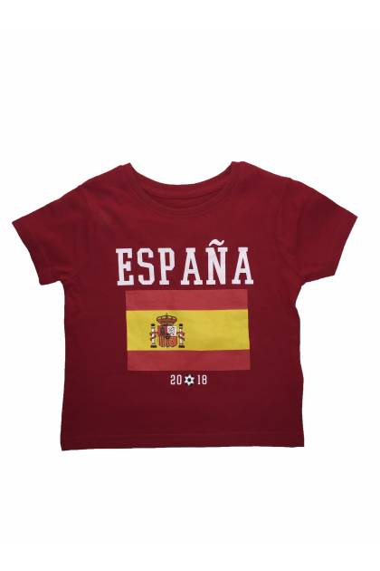 Тениска PRIMARK