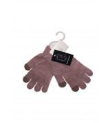 Ръкавици PRIMARK
