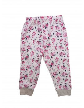 Pajamas Bottoms PRIMARK