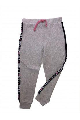 Athletic Pants George