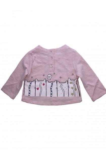 Блуза PRIMARK