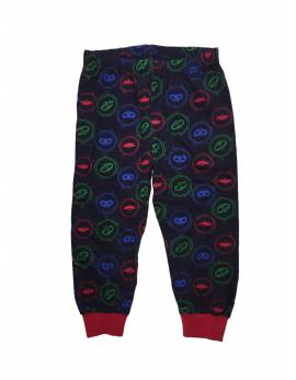 Pajamas Bottoms PRIMARK
