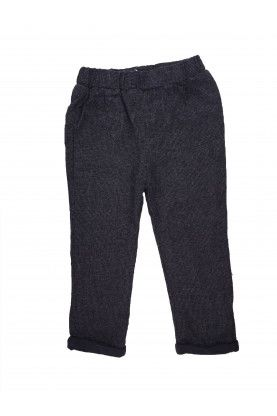 Панталон PRIMARK