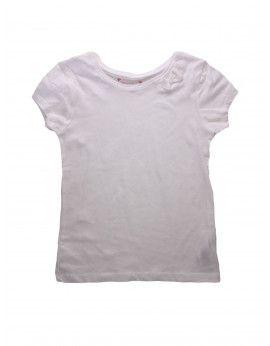 Блуза с къс ръкав PRIMARK