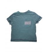 Тениска F&F