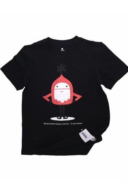 Тениска George