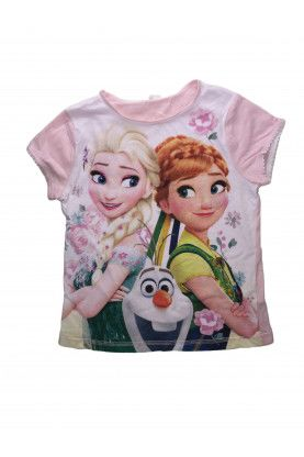 Pajamas Tops Disney
