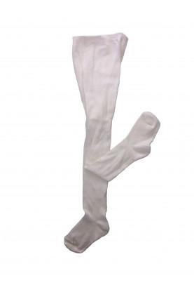 Чорапогащник