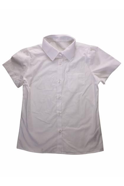 Риза NUTMEG