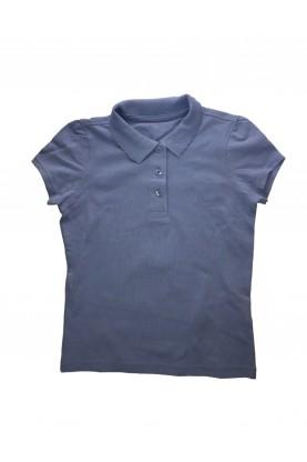 Блуза с къс ръкав George