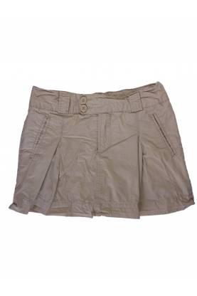 Пола панталон Cherokee