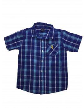 Shirt U.S.Polo Assn.