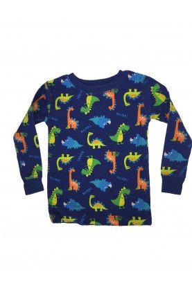 Горнище пижама  Koala Kids