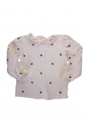 Blouse Gymboree