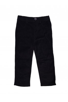 Slim fit pants Garanimals