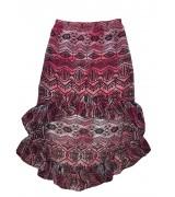 Пола Knit Works