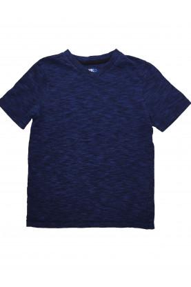 Тениска Hawke&Co.