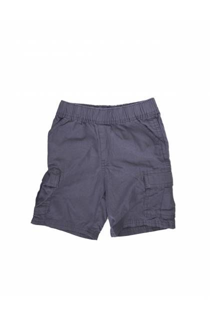 Shorts Place