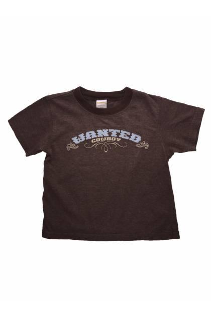 Тениска Gymboree