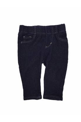 Slim fit pants Levi's