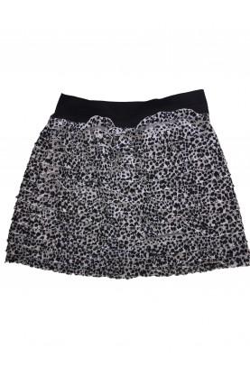 Пола панталон Knit Works