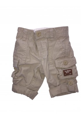Pants OshKosh