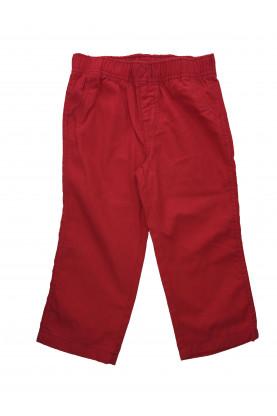 Pants Carter's