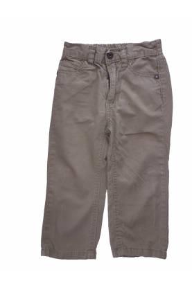 Pants Calvin Klein