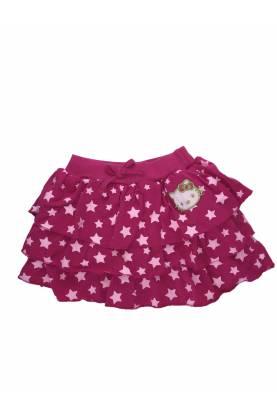 Skirt Hello Kitty