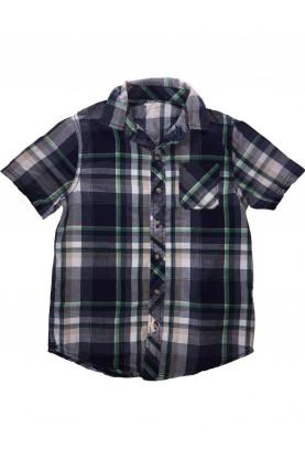 Shirt Arizona