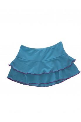 Skirt Circo
