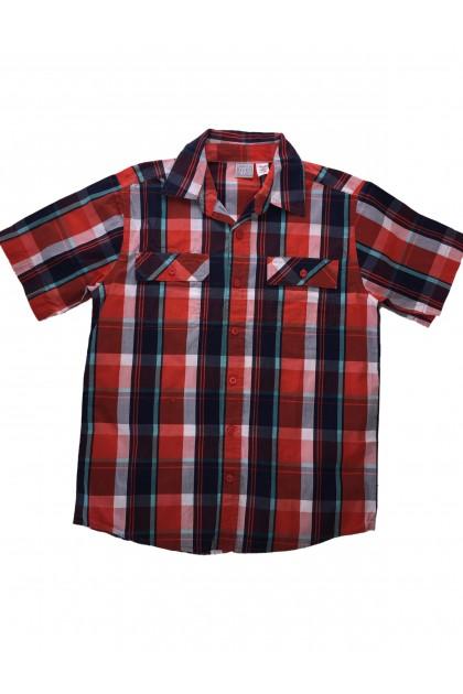 Риза CANYON RIVER