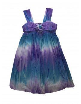 Dress Ally B.