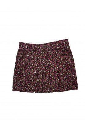 Skirt OshKosh