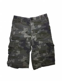 Shorts Cherokee