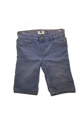 Jean Shorts Old Navy
