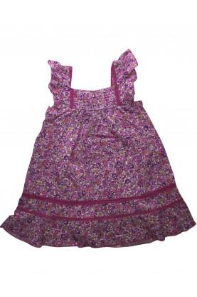Dress Wonder Кids