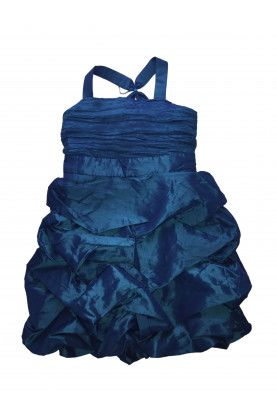 Dress BCX