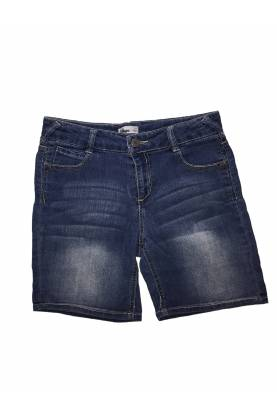 Jean Shorts Epic Threads