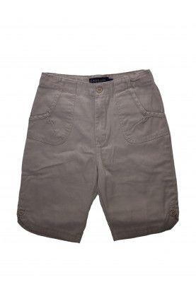 Shorts U.S.Polo Assn.