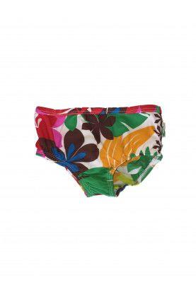 Swimwear Bottom Carter's