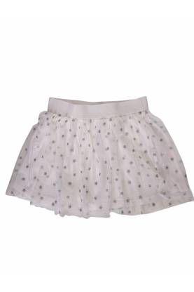 Skirt Okie-dokie