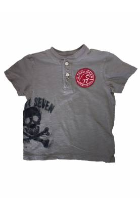 T-shirt American Eagle Outfitters