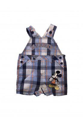 Sleeping bag Disney