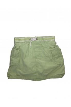 Skirt Pants Old Navy