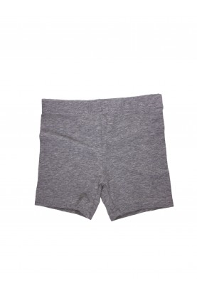 Legging Shorts Carter's