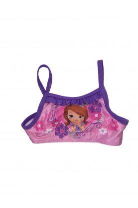 Swimwear Top Disney